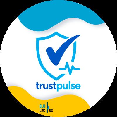 Blucactus-2-TrustPulse