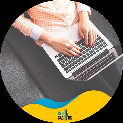 Blucactus-3-Blogging