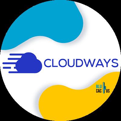 Blucactus-4-Cloudways