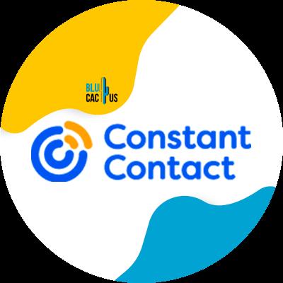 Blucactus-4-Constant-Contact