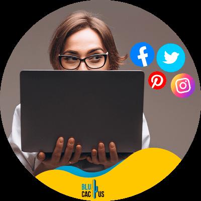 Blucactus-4-Create-social-media-profiles