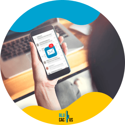Blucactus-5-Email-marketing