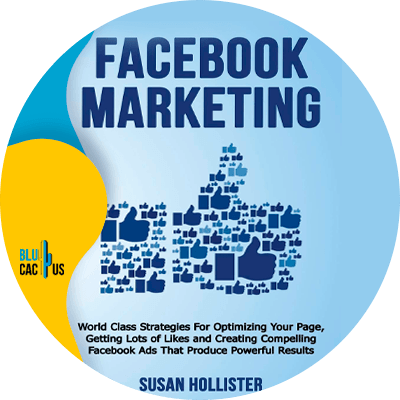 Blucactus-6-Facebook-marketing-by-Susan-Hollister