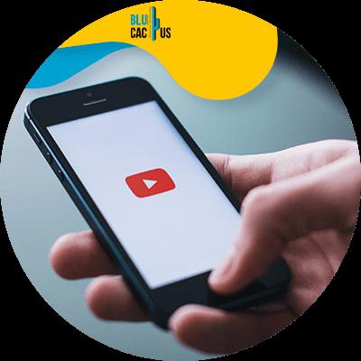 Blucactus-6-YouTube-video-marketing