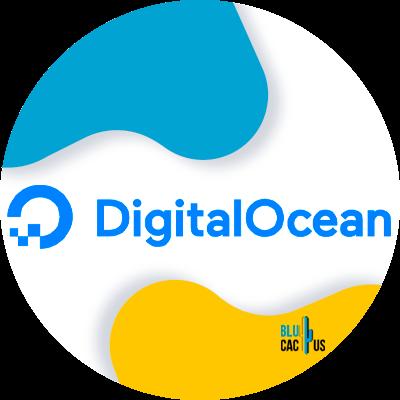 Blucactus-7-Digital-ocean - Best and Cheap Cloud Web Hosting Plans In 2021