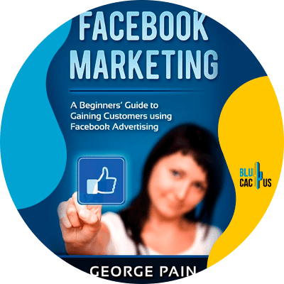 Blucactus-8-Beginners-guide-to-Facebook-marketing-by-George-Pain