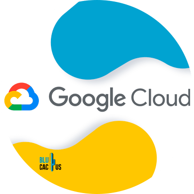Blucactus-9-Google-cloud - Best and Cheap Cloud Web Hosting Plans In 2021