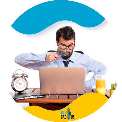 Blucactus-Monitor-e-commerce-referral-program-performance