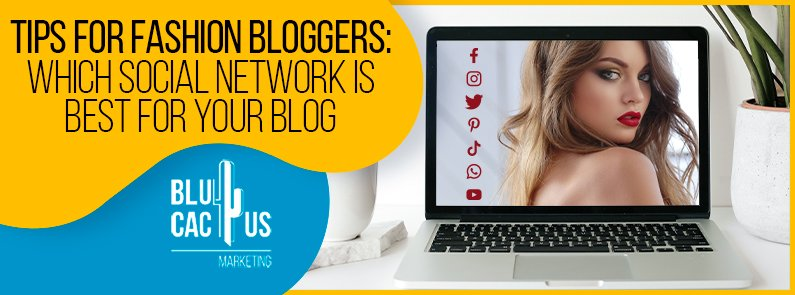 Tips for fashion bloggers