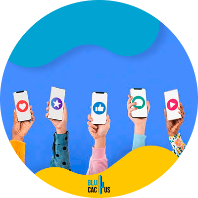 Blucactus-2-Managing-Social-media-Channels
