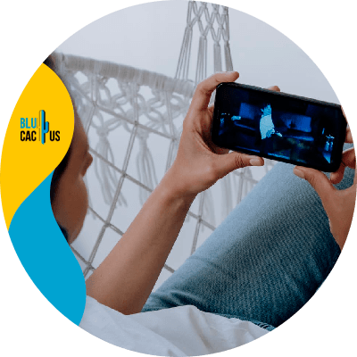 Blucactus-3-Make-videos-that-convert