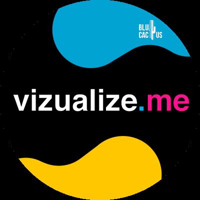 Blucactus-3-Visualize.me