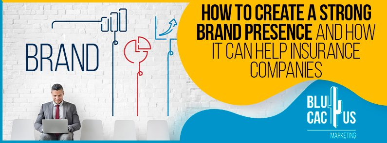 Brand Presence Guidance For You
