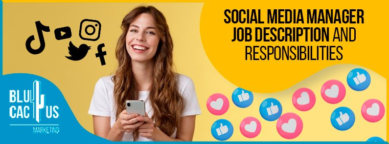 Blucactus-Social-Media-Manager-Job-Description-And-Responsibilities-cover-page