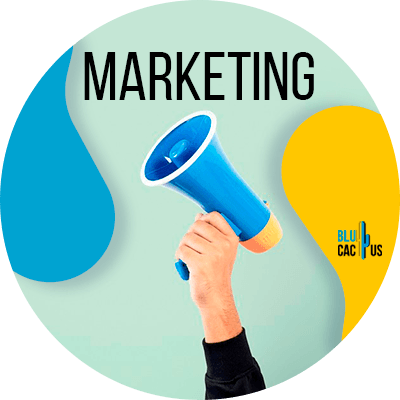 Blucactus-What-is-marketing