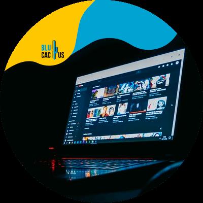 Blucactus-YouTube-Marketing-Tips