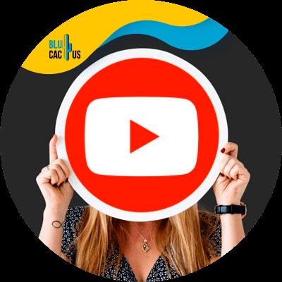 Blucactus-YouTube-in-Demographics
