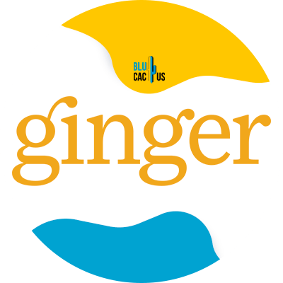 Blucactus-4-Ginger