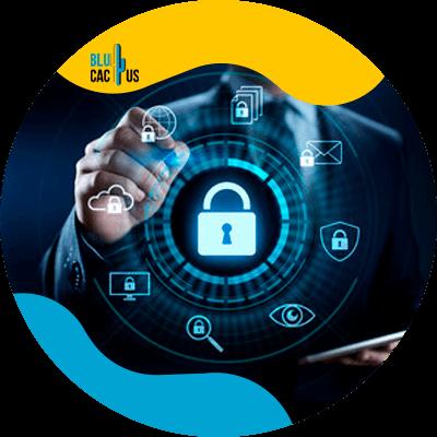 Blucactus-7-Ensuring-data-security