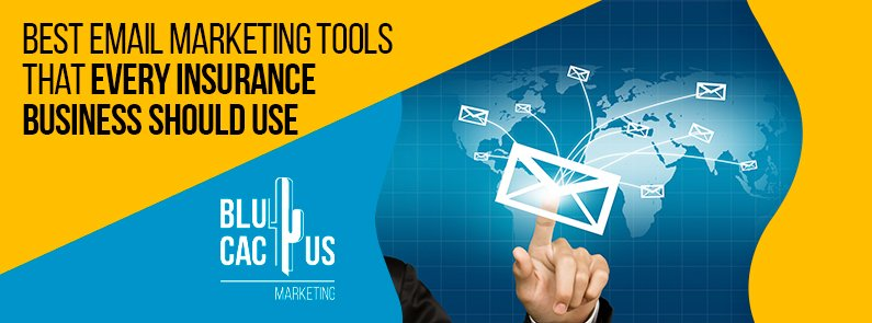 Blucactus-Best-Email-Marketing-Tools-That-Every-Insurance-Business-Should-Use-cover-page