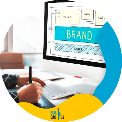 Blucactus-How-to-create-a-strong-brand-2 - Guide On Branding