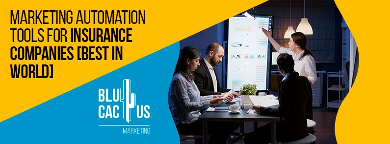 Blucactus-Marketing-Automation-Tools-For-Insurance-Companies-cover-page