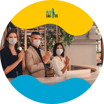 BluCactus - Discover the best strategies for hotels in 2021