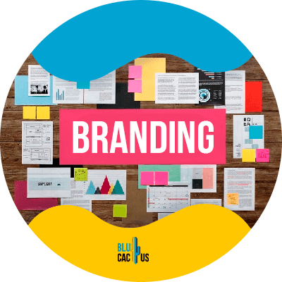 Blucactus-Why-is-branding-important